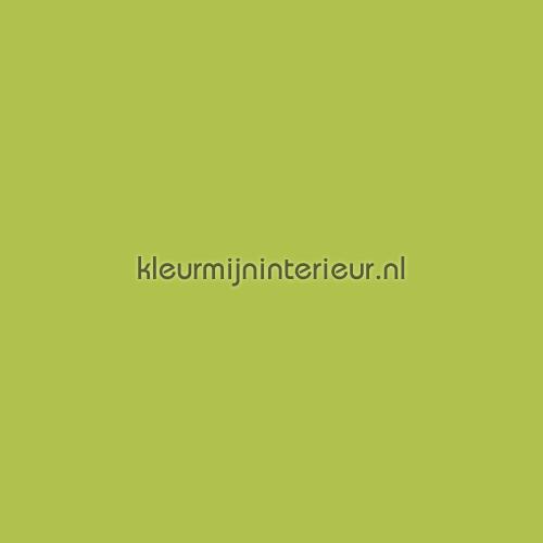 Lime kleur uni 6456 PANAMA Lime 607 gordijnen Prestigious Textiles ...