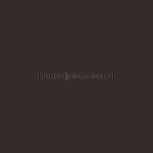 uni transparant zwart plakfolie 200-2980 uni gekleurd DC-Fix