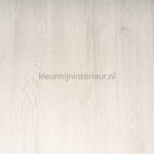 Noorse iep plakfolie 200-3241 hout DC-Fix