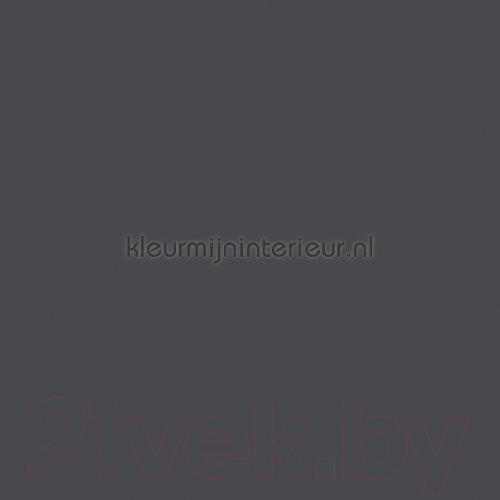antraciet feuille autocollante 200-3245  couleurs unies DC-Fix