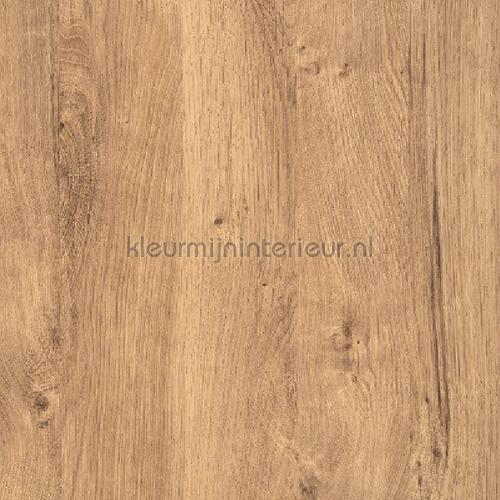 ribbeck eik plakfolie 200-5603 hout DC-Fix