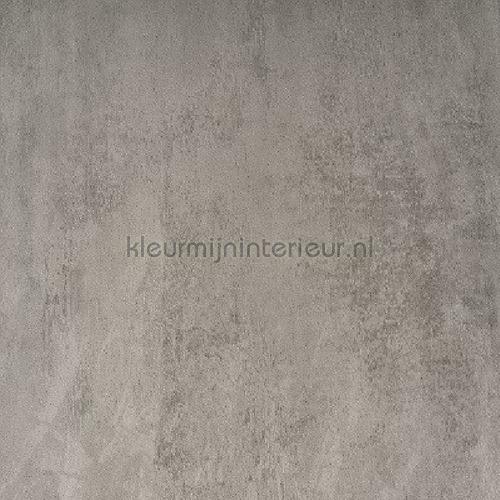 concrete klebefolie 200-8291 plane colored DC-Fix