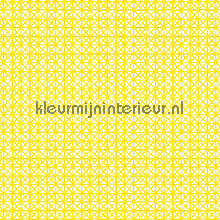 Borduur geel self adhesive foil Gekkofix all images