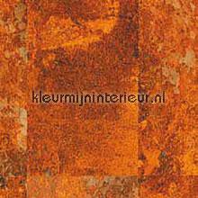 Roest plakfolie Gekkofix Gekkofix-collectie 12638