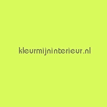 Green yellow klebefolie Macal uni farben prof