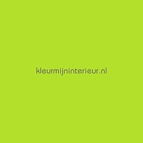 Lime selvklaebende plast 8948-10 pro uni plast Macal