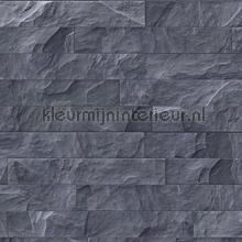 Stone grey plakfolie Patifix Reflectiv