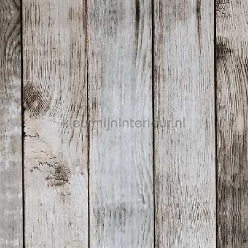 Ruw hout naturel plekfollie 92-3460 Patifix
