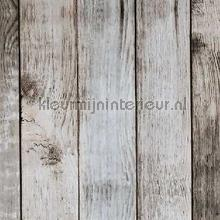 Ruw hout naturel feuille autocollante Patifix tout images