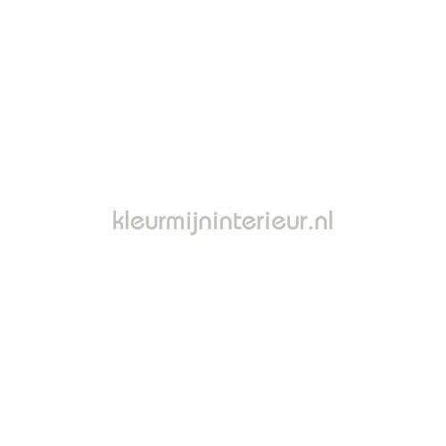 Plakfolie standaard wit Budget klebefolie 10-1305 sonderangebote klebefolie Patifix