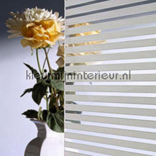 Decoratieve professionele raamfolie feuille autocollante Reflectiv statique