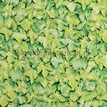 Bladeren plakfolie Gekkofix motieven
