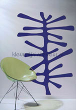 tree vinilo decorativo CST ?? oferta