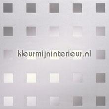 selvklaebende plast vindue film