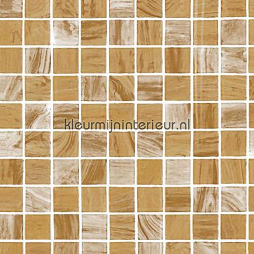 Ruiten - beige lámina adhesiva 200-2826 motivos DC-Fix