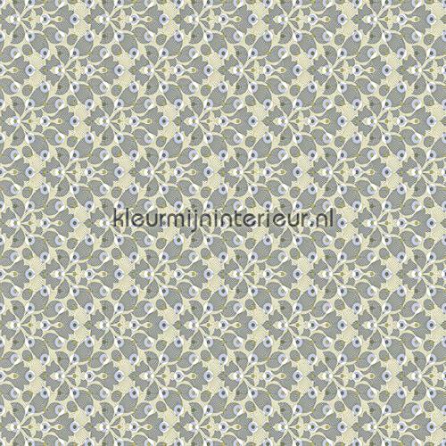 Punta ornament transparant plakfolie 200-3201 DC-fix collectie