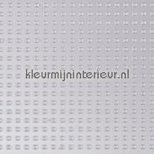 Hoefnagel zilver glans plakfolie DC-Fix 201-4529