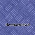 Traanplaat metallic blauw aanbieding plakfolie aanbieding plakfolie