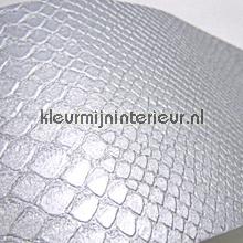 Slang zilver extra dik 210 0027 klebefolie dc fix for Dc klebefolie