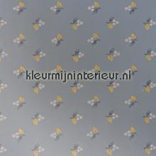 Bloempje plakfolie DC-Fix 200-2808