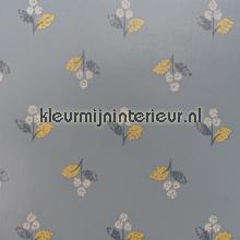 Bloempje plakfolie 200-2808 aanbieding plakfolie DC-Fix