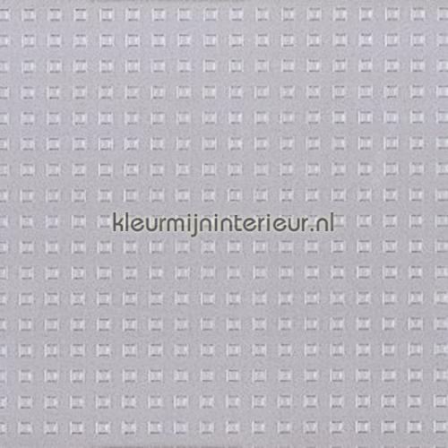 Hoefnagel zilver mat plakfolie 210-0018 aanbieding plakfolie DC-Fix