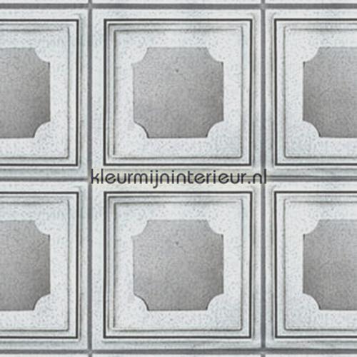 tegelmotief plakfolie 200-2354 aanbieding plakfolie DC-Fix