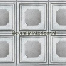 Tegelmotief plakfolie DC-Fix behang