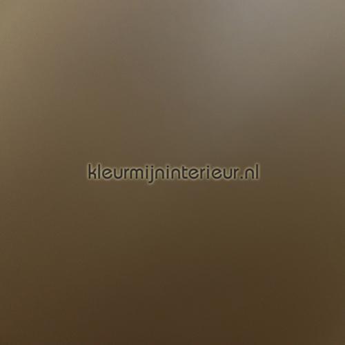 Plakfolie Bruin Uni 200 2555 Plakfolie Dc Fix