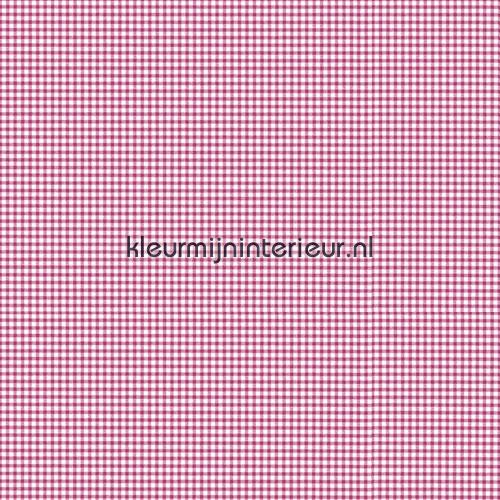 vichy roze plakfolie 2002941 motieven DC-Fix