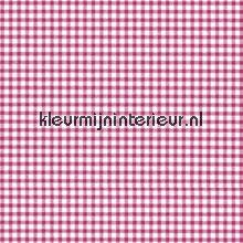 Vichy roze plakfolie DC-Fix motieven