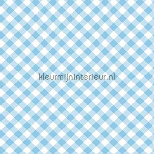 Diagonal Blue plakfolie 12600 motieven Gekkofix