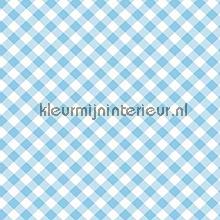 Diagonal Blue klebefolie Gekkofix alle bilder