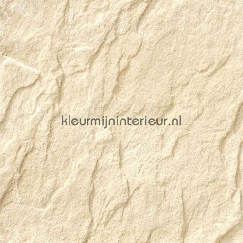 Wallstone lámina adhesiva 15-6205 motivos Patifix