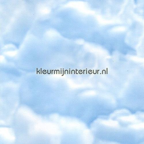 Wolken plakfolie 15-6480 Patifix collectie