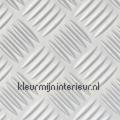Traanplaat relief folie mat aanbieding plakfolie aanbieding plakfolie