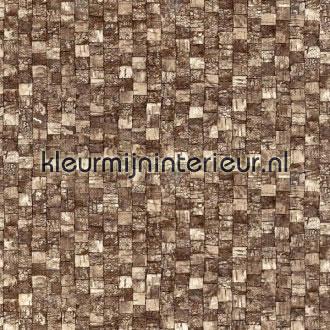 kurkblokje plakfolie 200-3154 hout DC-Fix