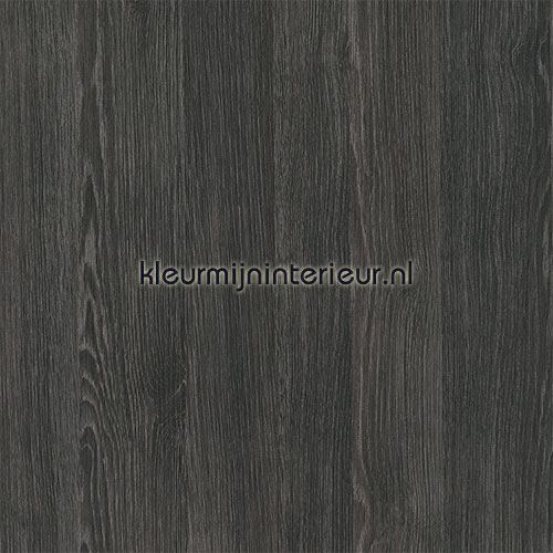 oak umbra plakfolie 200-3189 hout DC-Fix