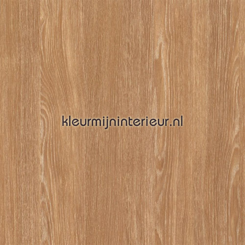 oak country klebefolie 200-3190 holtz DC-Fix