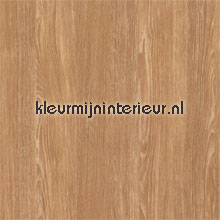 Oak country plakfolie DC-Fix hout