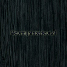Zwart hout klebefolie DC-Fix Steine Beton