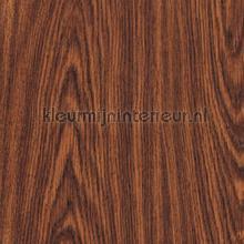Oak rustiek eiken plakfolie DC-Fix hout