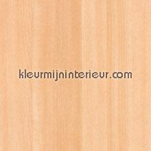 Beuken licht gestrookt plakfolie DC-Fix hout