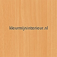 Beuken licht rood self adhesive foil DC-Fix wood