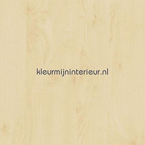 berk plakfolie 2002875 hout DC-Fix