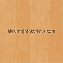 Perenboom plakfolie DC-Fix hout