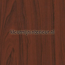 Mahonie donker plakfolie DC-Fix hout
