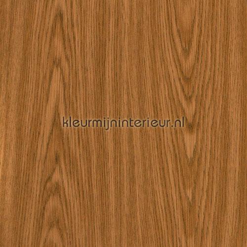 oak licht eiken plakfolie 2002163 hout DC-Fix