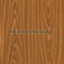 Oak licht eiken plakfolie DC-Fix hout
