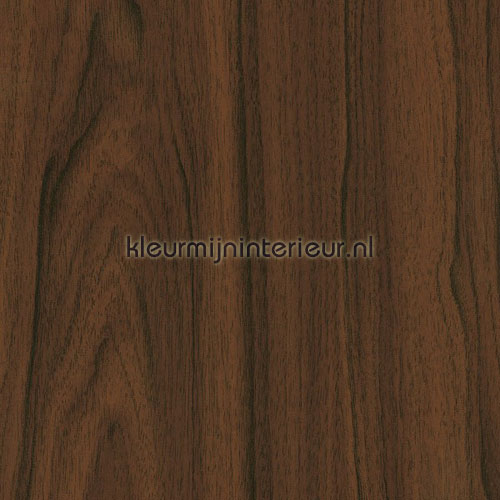 walnoot plakfolie 200 1682 hout DC-Fix